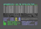 Rockmonitor III - 3 (1)