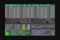 Rockmonitor IV+ - 4+