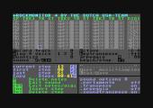 Rockmonitor IV+ - 4+ (1)
