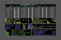 Rockmonitor VI (1) - 6