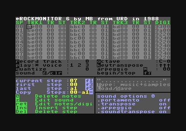 Rockmonitor VI (2) – 6