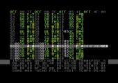 Sid Duzz It - v0.98A (1)