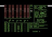 Skyline Editor - V1.5 (1)
