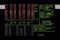 Skyline Editor - V1.7