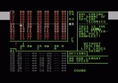 Skyline Editor - V1.7 (1)