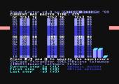 Soede-Editor - 4.0 (1)