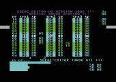 Soede-Editor - Turbo GTI (1)
