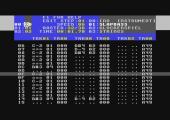 Odin Tracker - 1.01 (1)