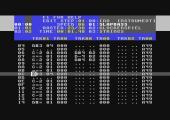 Odin Tracker - 1.02 (1)
