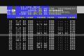 Odin Tracker - 1.03