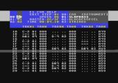 Odin Tracker - 1.03 (1)