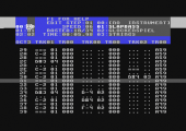 Odin Tracker – 1.10 (1)