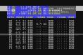 Odin Tracker - 1.11
