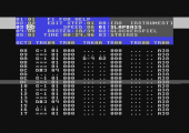 Odin Tracker - 1.11 (1)