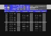 Odin Tracker - 1.13 (1)