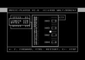 Music-Player - V2.0 (2)