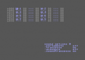 Rockmonitor III - 3 (2)