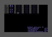 Rockmonitor VI - 6 (2)
