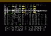 Sid Duzz It - v2.0 Beta 7 (2)
