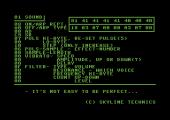 Skyline Editor - V1.5 (2)