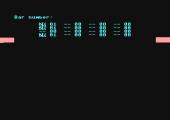 Soede-Editor - 4.0 (2)