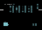Soede-Editor - Turbo GTI (2)