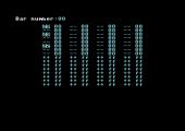 Soedesound Editor - v1.0 (2)