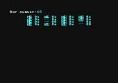Soundmaster - 1.0 (2)
