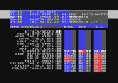 Odin Tracker - 1.12 (3)