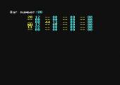 Soundmaster - 3.1 (2)