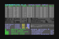 Soundmonitor - 1.0