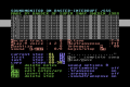 Soundmonitor on Raster Interrupt - ?