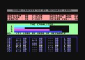 Sound Tracker '64 - ? (1)