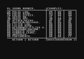 Sound Tracker '64 - ? (2)