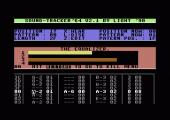 Sound Tracker '64 - v2.1 (1)