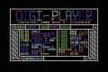 Digiplayer - v3.1