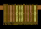 System 6581- V3.0 (1)