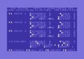 Dynamic SID Editor - ? (1)
