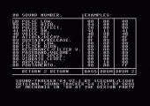 Sound Tracker '64 - v2.1 (2)