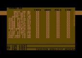 System 6581- V3.0 (2)