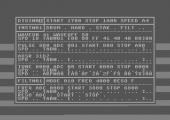 The Tracker - v0F (2)