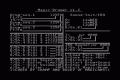 Magic-Drumer - v1.2