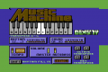 MusicMachine - ?