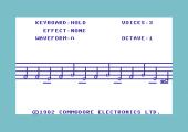Music Maker - ? (1)