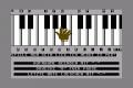 Piano - v2.0