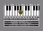 Piano - v2.0 (1)