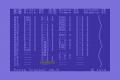 Polly Tracker - 0.9 beta