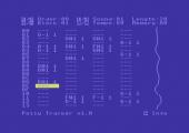 Polly Tracker - 1.0 (1)