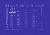 Polly Tracker - 1.1 (1)