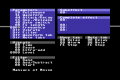Maniacs of Noise SXF Editor - V1.00